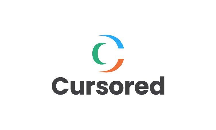 Cursored.com