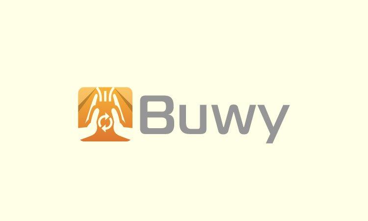 Buwy.com