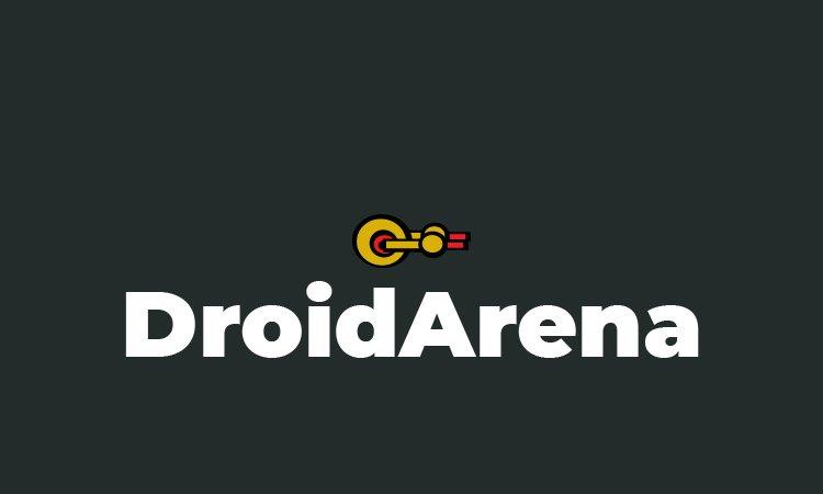 DroidArena.com