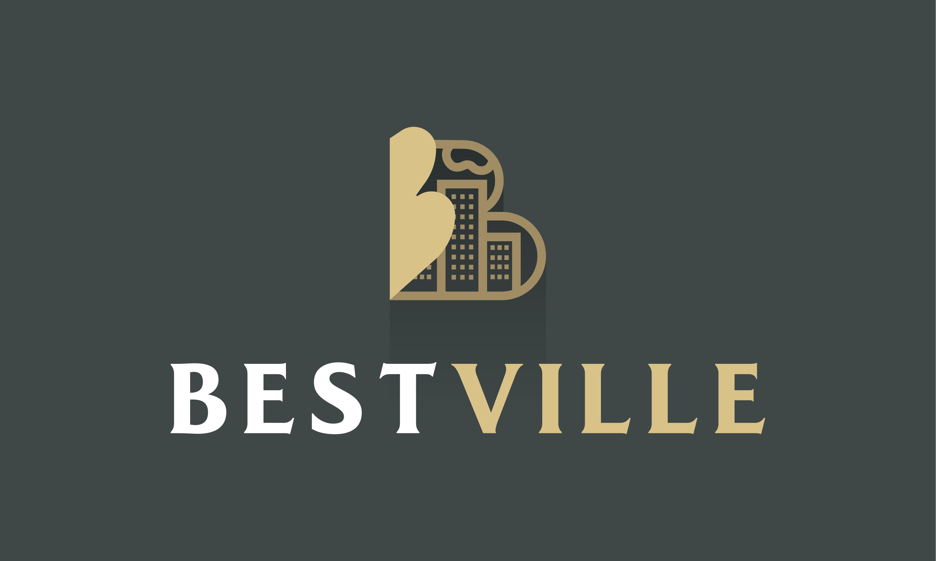 BestVille.com
