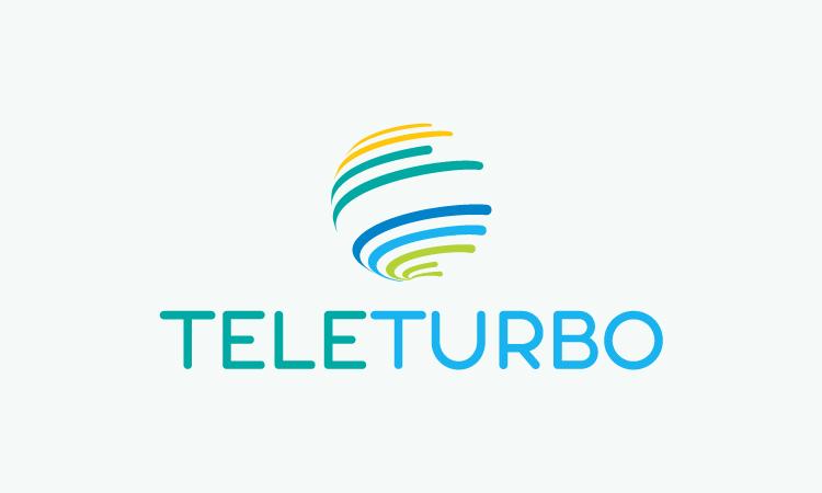 TeleTurbo.com