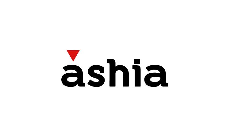 ASHIA.com