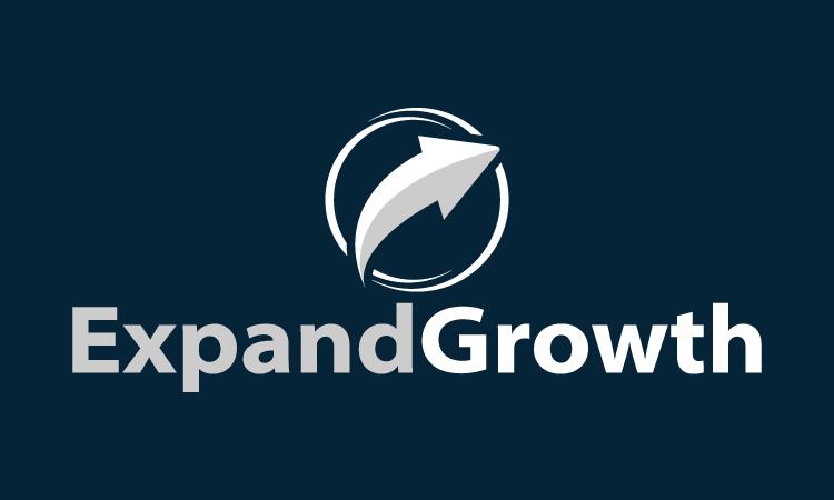 ExpandGrowth.com