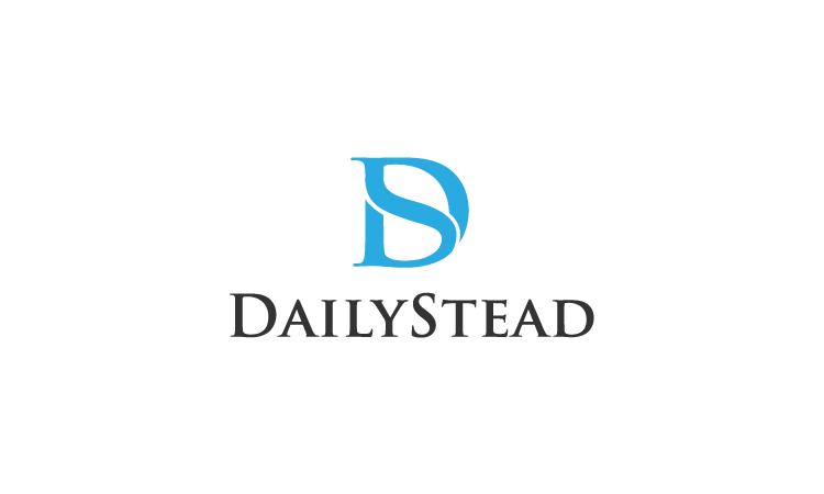 DailyStead.com