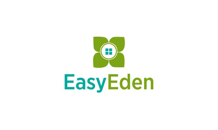 EasyEden.com