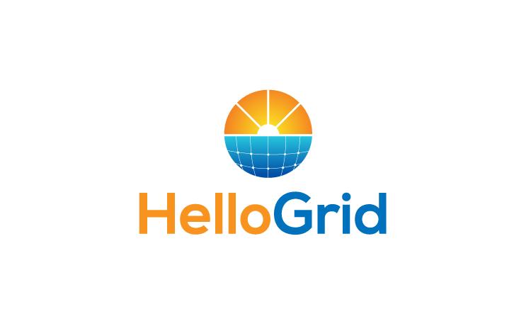 HelloGrid.com