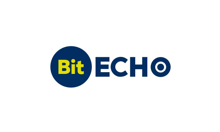 BitEcho.com