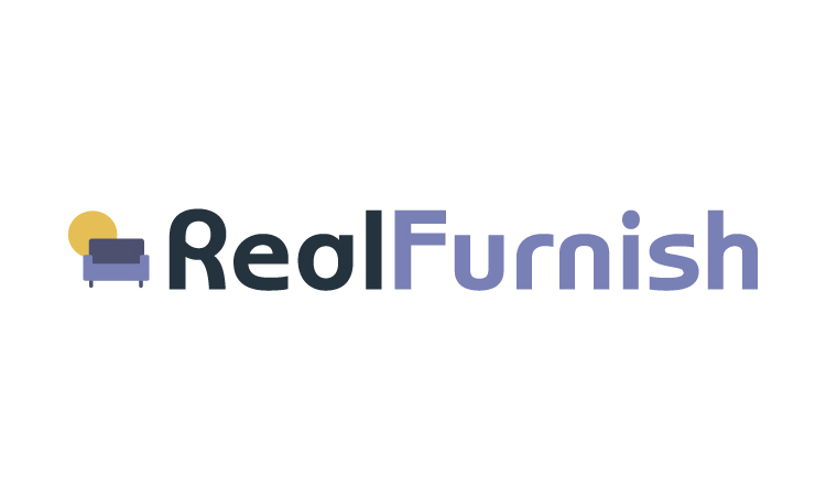 RealFurnish.com