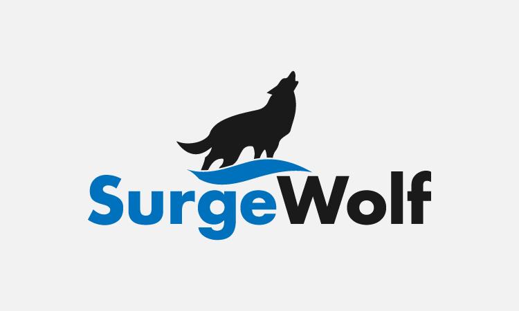 SurgeWolf.com