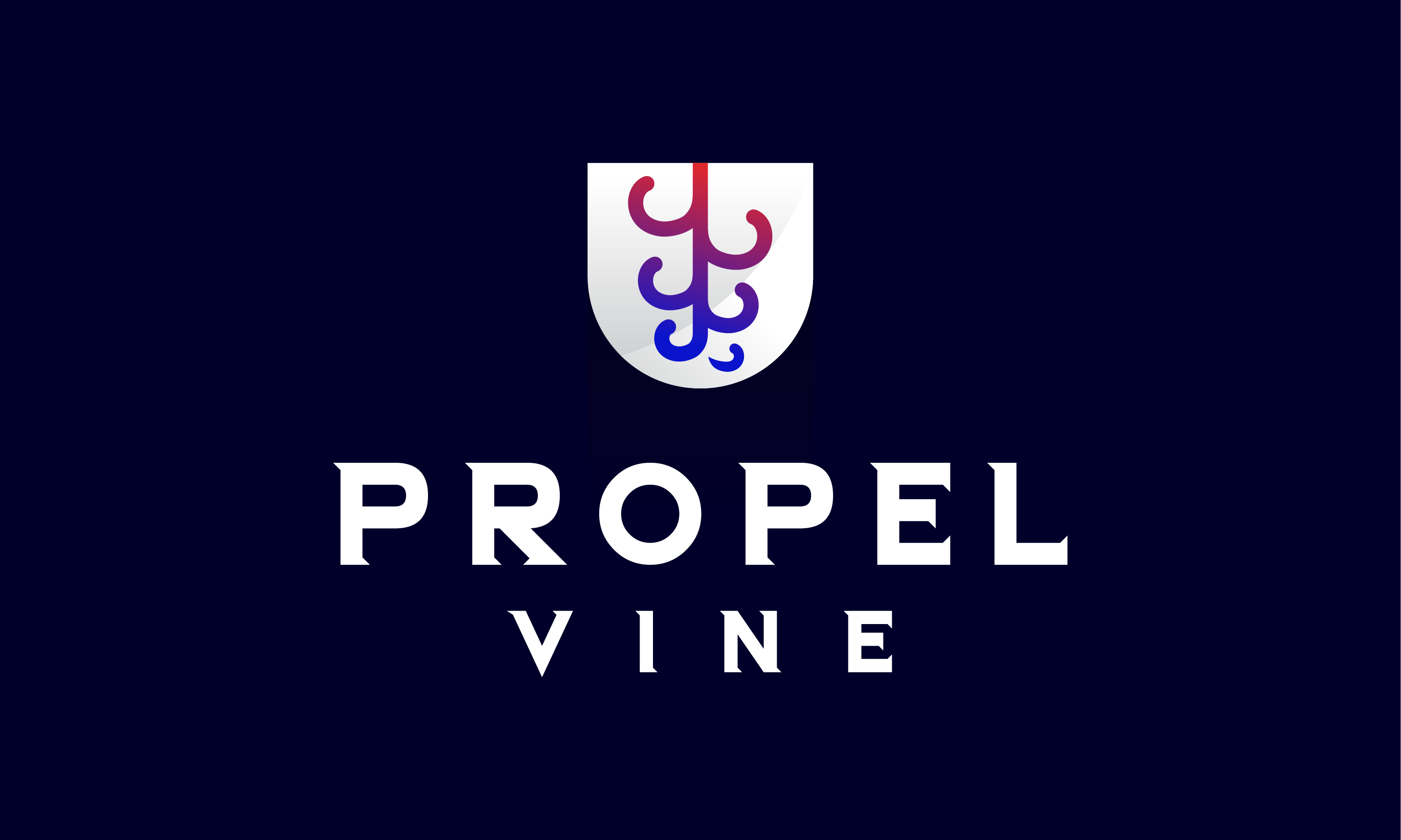 PropelVine.com