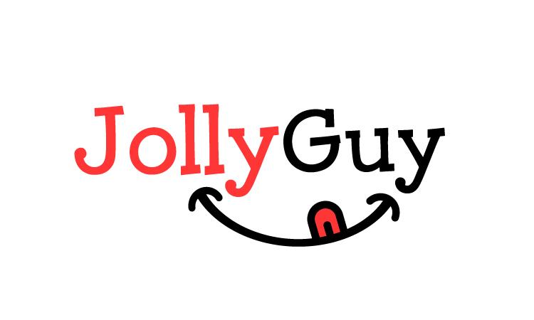 JollyGuy.com