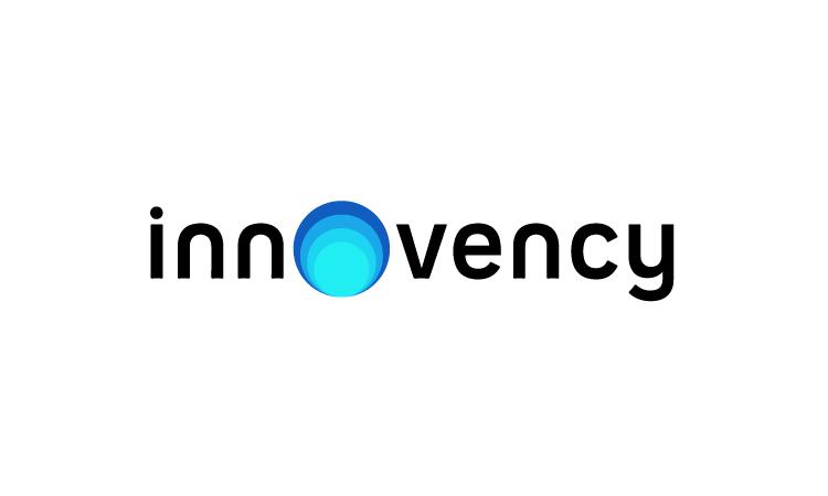 innovency.com