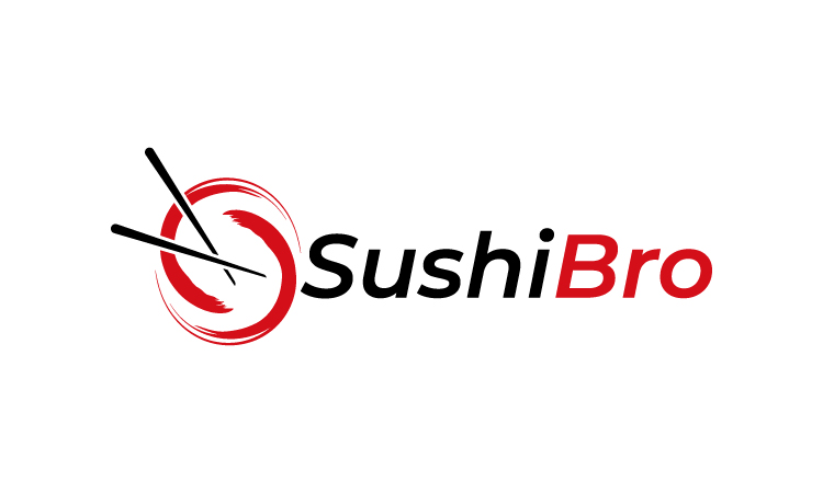 SushiBro.com