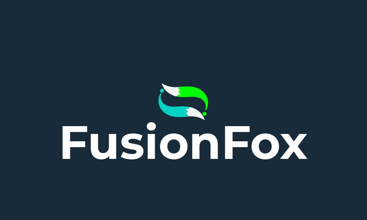 FusionFox.com