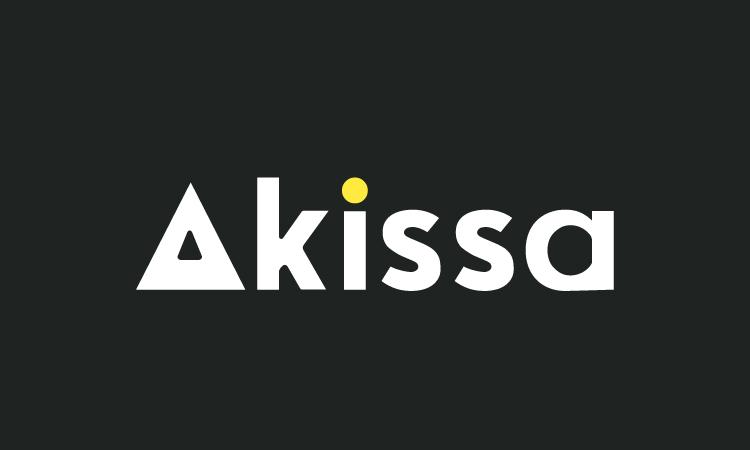 Akissa.com
