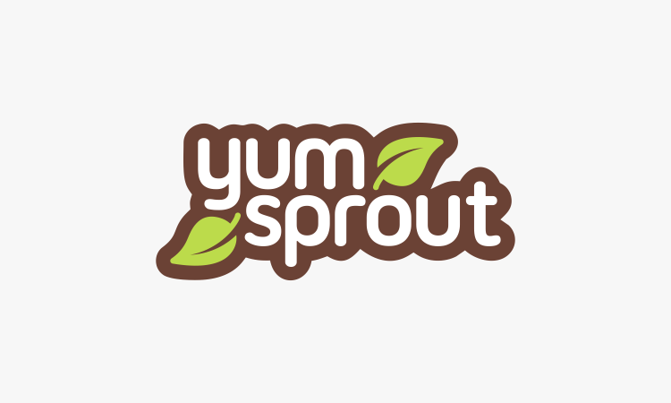YumSprout.com