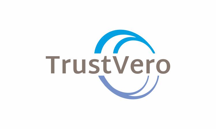 TrustVero.com
