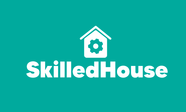 SkilledHouse.com