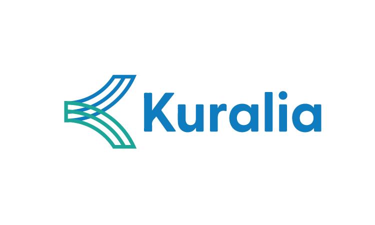 kuralia.com