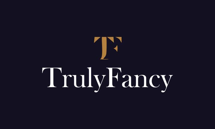 TrulyFancy.com