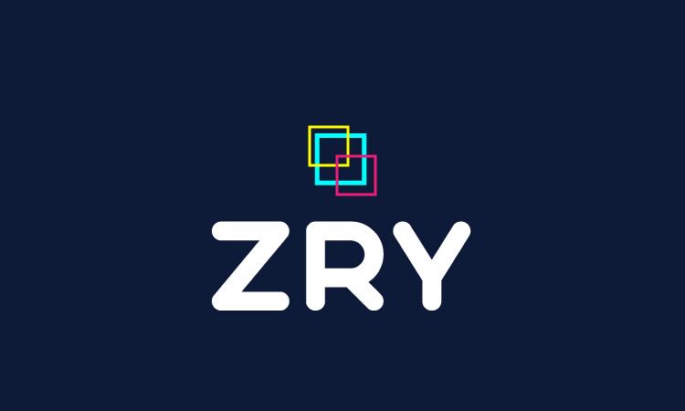 ZRY.co