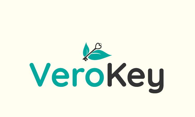 VeroKey.com