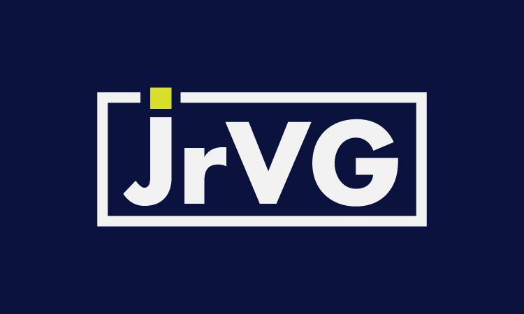 JrVG.com