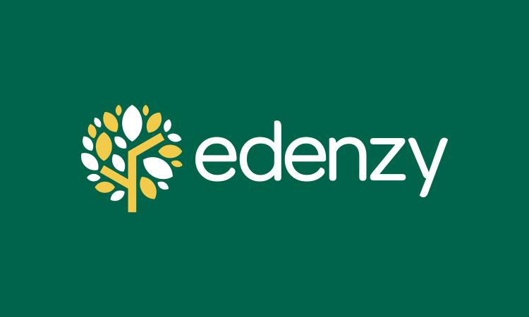 Edenzy.com