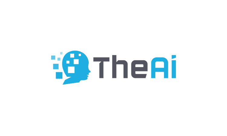 TheAi.net