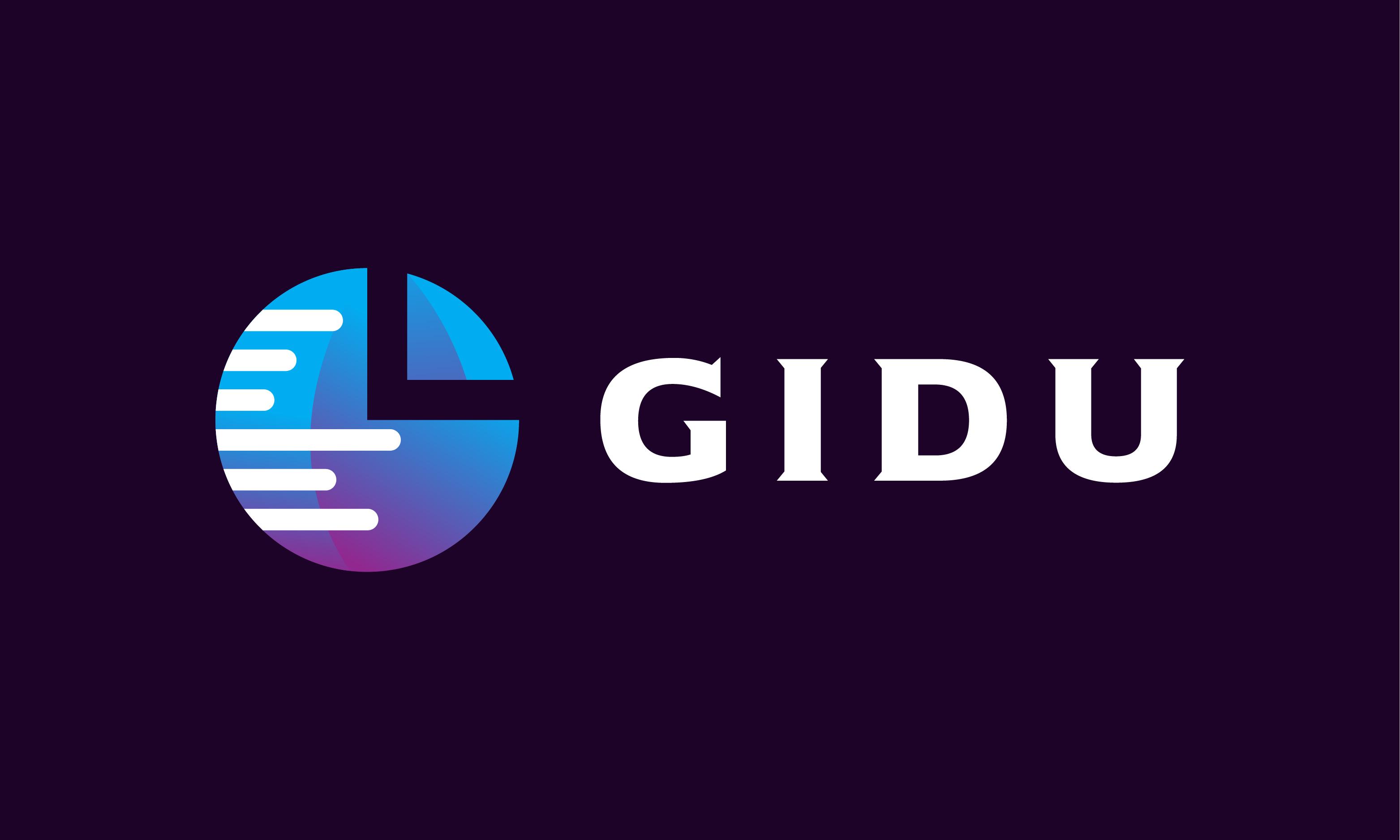 Gidu.com
