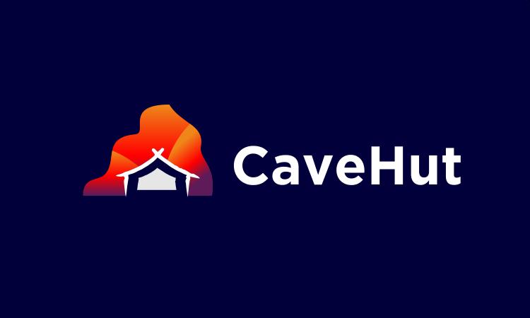 CaveHut.com