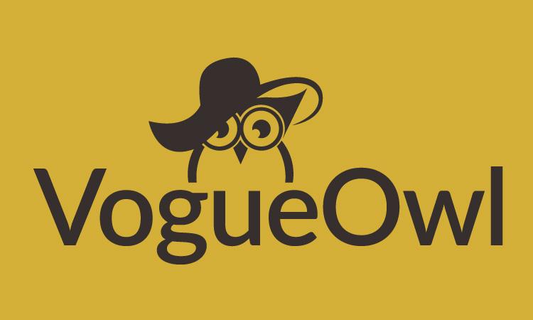 VogueOwl.com