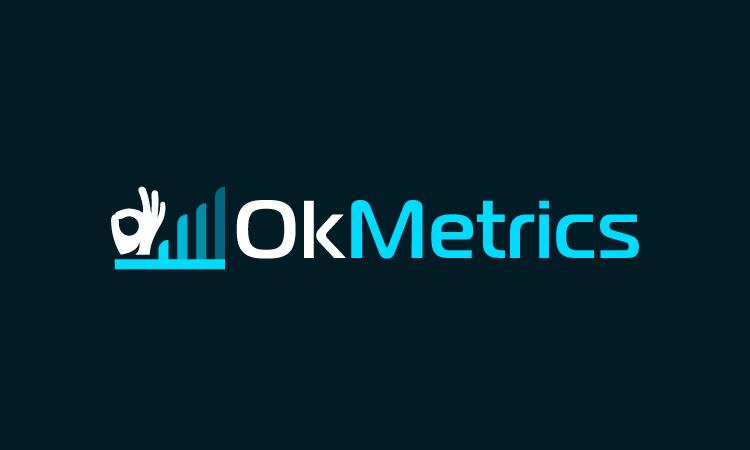 OkMetrics.com