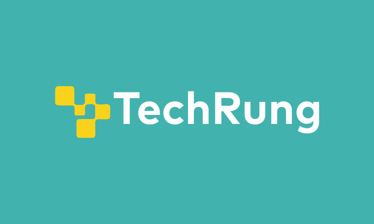 TechRung.com