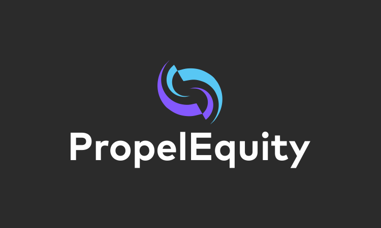 PropelEquity.com