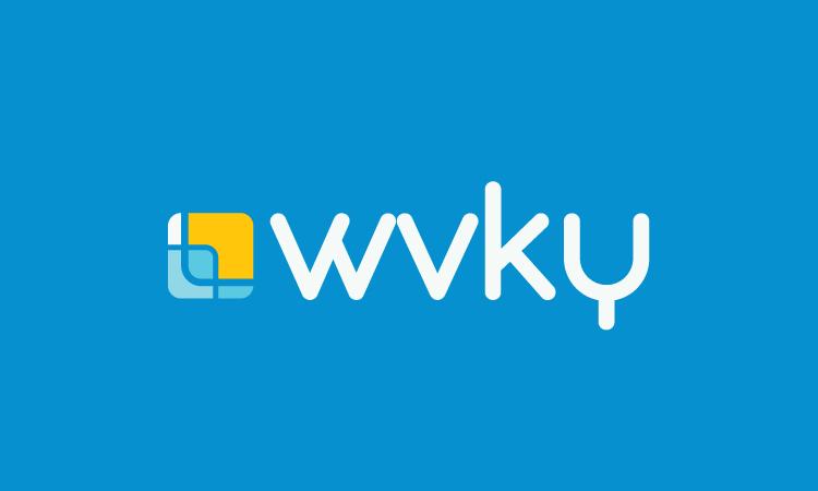 WvKy.com