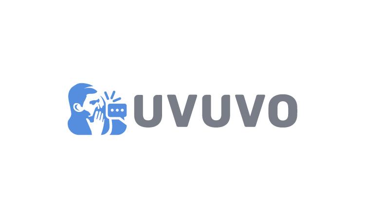 Uvuvo.com