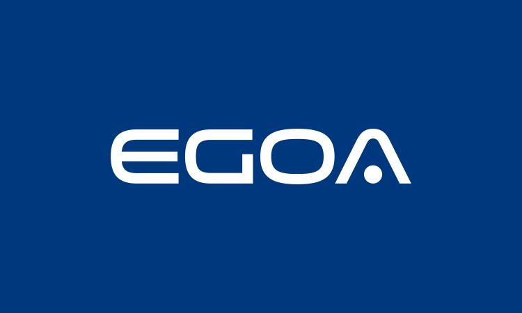 EGOA.com