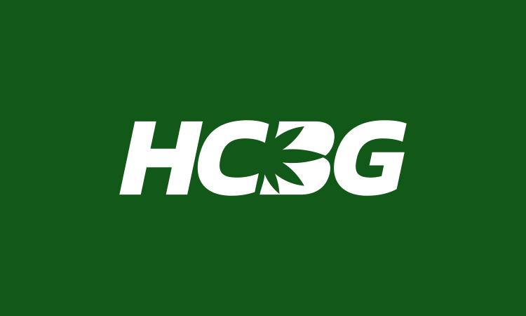 HCBG.com