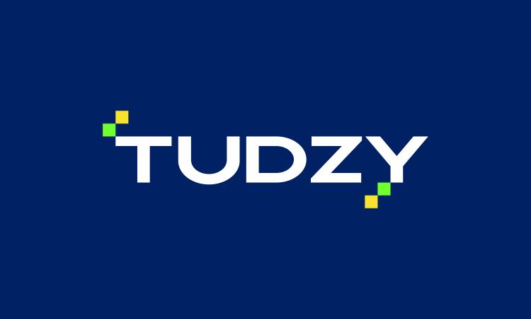 Tudzy.com