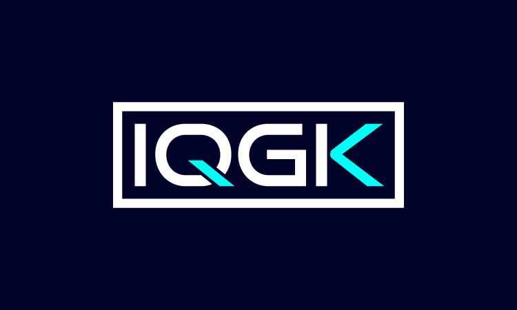 IQGK.com