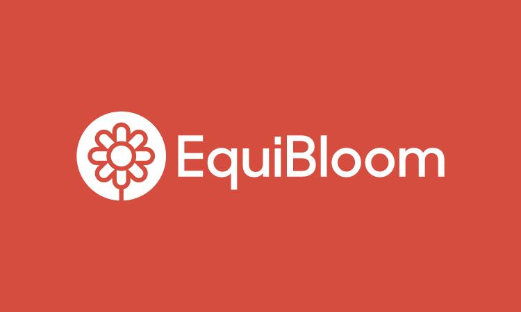 EquiBloom.com