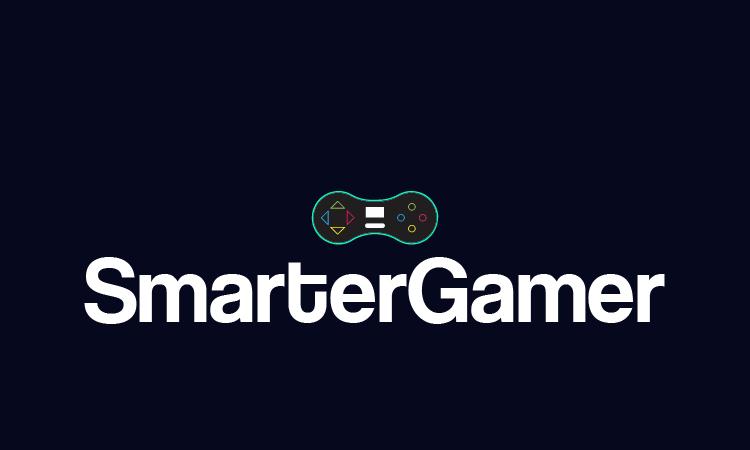 SmarterGamer.com