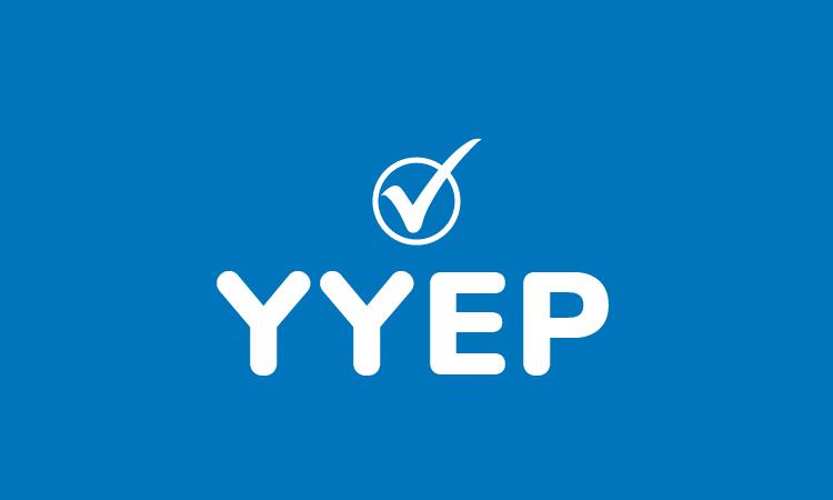 YYEP.com