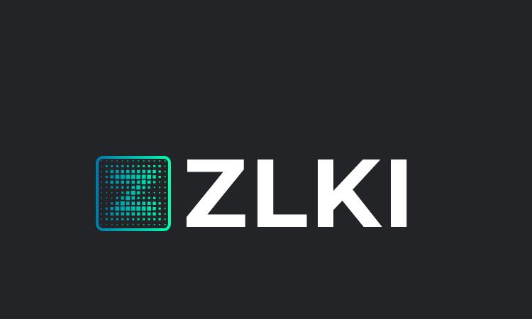 ZLKI.com