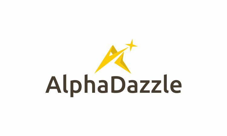 AlphaDazzle.com