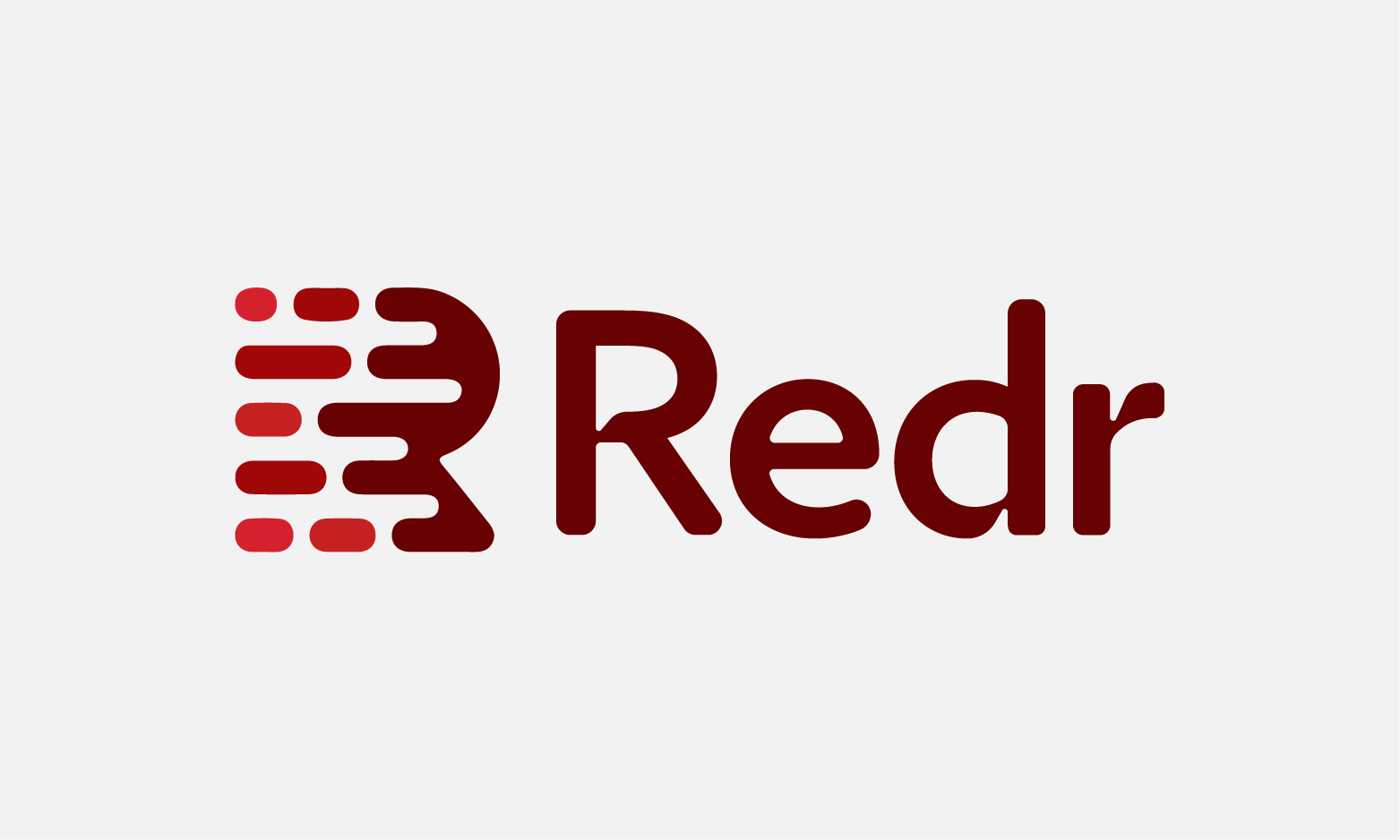 Redr.com