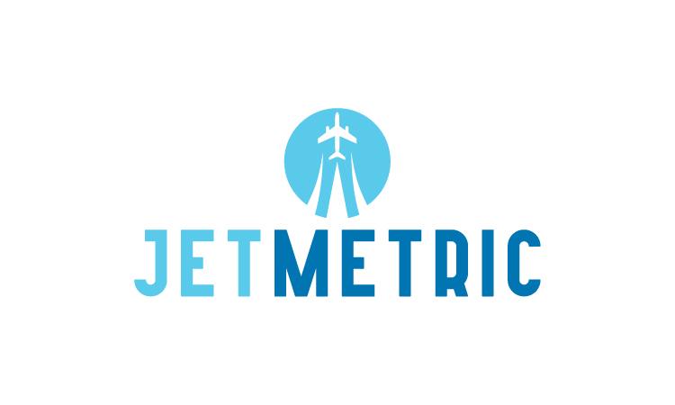 JetMetric.com