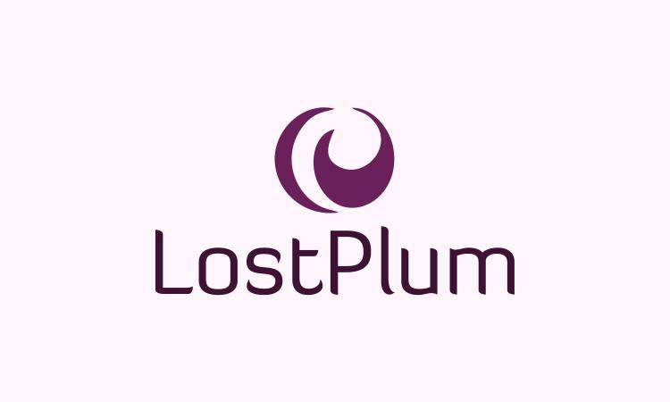 LostPlum.com