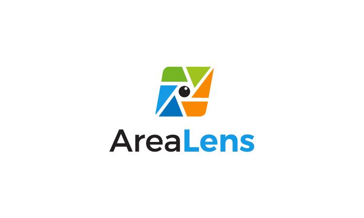 AreaLens.com